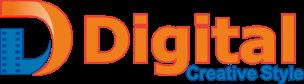 イベント撮影・収録・機材レンタル・空撮・Ustreamの配信ならデジタルクリエーティブスタイルのナビゲーション